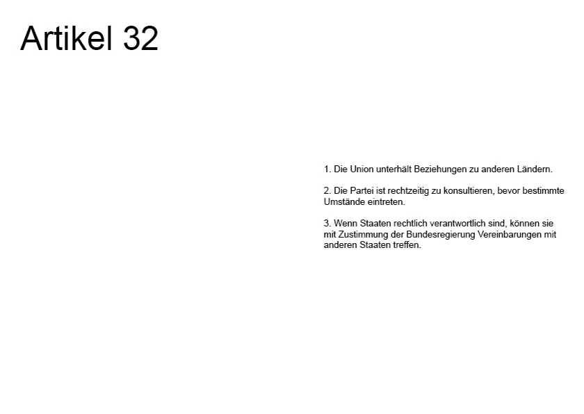 Artikel 132 aus der Arbeit GGG von Alexander Leschinez, 2021